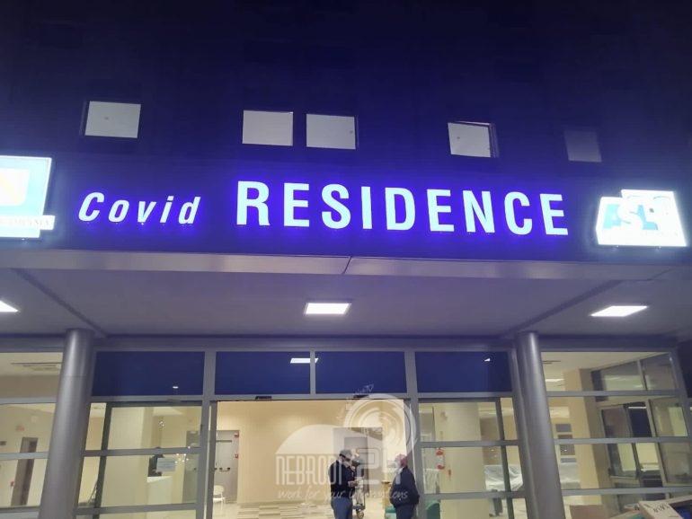 coronavirus: in sicilia almeno un covid hotel in ogni provincia