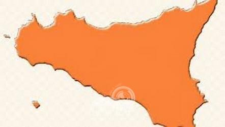 """sicilia – l'""""arancione"""" non piace a ruggero razza e nello musumeci"""