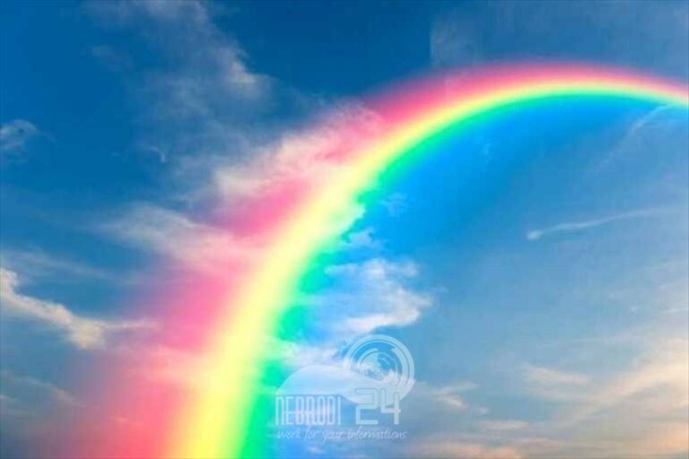 """brolo – parte il progetto """"arcobaleno"""" rivolto alle fasce più deboli"""