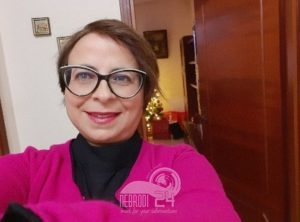 naso – il riferimento della rete civica della salute e la dottoressa rosaria agnello