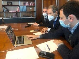 """sicilia – covid: """"zona arancione"""": c'è l'ordinanza del presidente musumeci, con qualche novità!"""