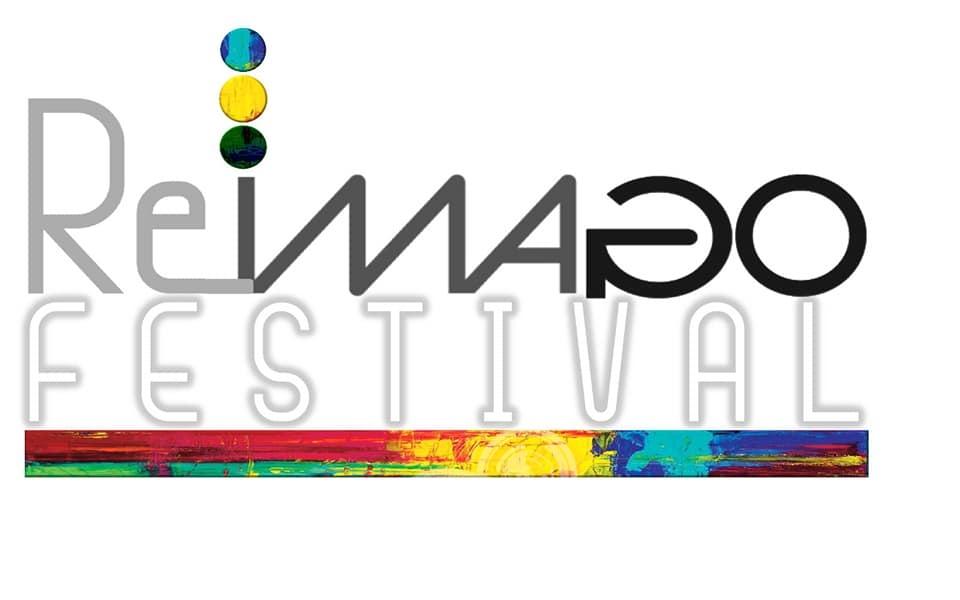 brolo, piraino e ficarra – re.imago: un festival per immaginare inediti percorsi visivi, multimediali e itineranti unirà