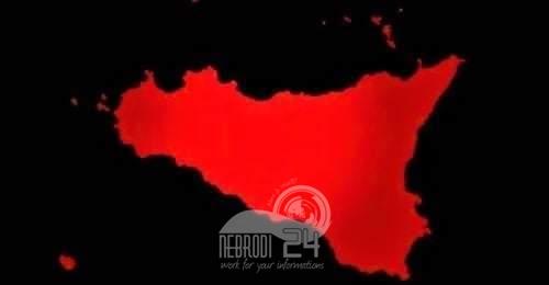 """covid, niscemi, ramacca e zafferana etnea diventeranno """"zone rosse"""""""