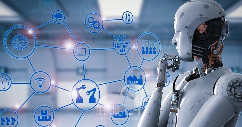 """brolo – istituto comprensivo: adesione alla robotica educativa e automazione """"robot school"""""""