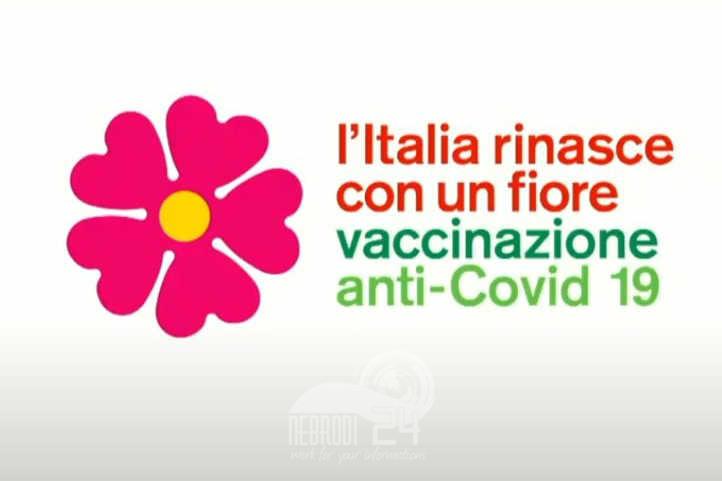brolo – covid: da domani le prenotazioni per gli 80enni che devono fare il vaccino anti covid