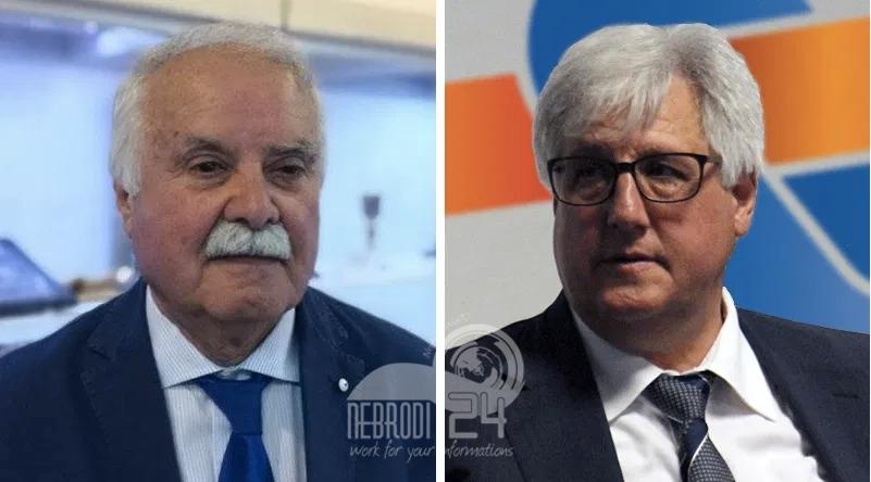 furnari – gal tirrenico: nuovo presidente e girolamo (gino) bertolami, vice michele cappadona