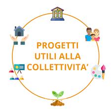 brolo – partono i progetti di utilità collettiva per i percettori del reddito di cittadinanza