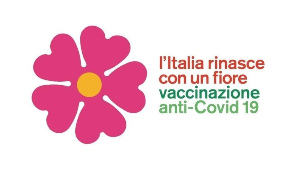 sinagra – grande partecipazione della cittadinanza alla giornata di vaccinazione anti-covid 19