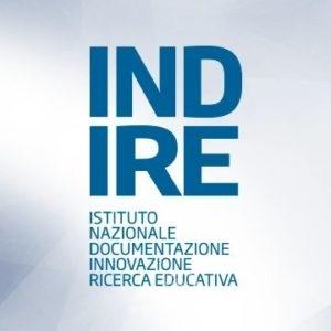 brolo – comprensivo: buona pasqua – avanguardie educative – innovazione ricerca e sperimentazione digitale
