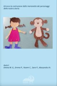 brolo –  istituto comprensivo: piccoli scrittori crescono – avanguardia educativa siciliana