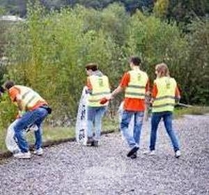 """brolo – servizio civico: l'amministrazione comunale attiva il progetto """"green work"""""""
