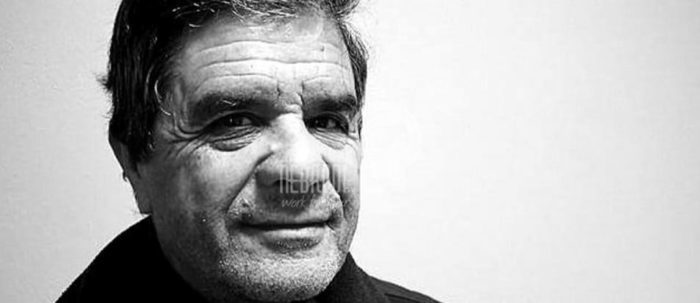brolo – il mondo del calcio siciliano piange mister carmelo cipriano