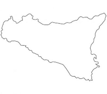 da lunedì prossimo, 21 giugno, anche la sicilia passerà in zona bianca