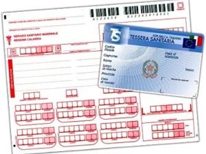 Ticket Esenzione: Fissata per il 31 marzo la scadenza ...